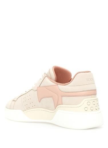 Tod's Sneakers Taş